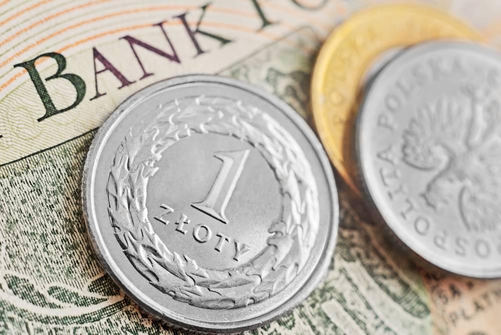 список банков выдающих кредит с плохой кредитной историей и просрочками