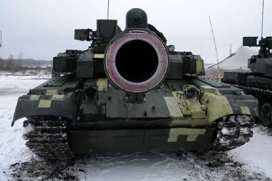 1567353977_tank-2.jpg