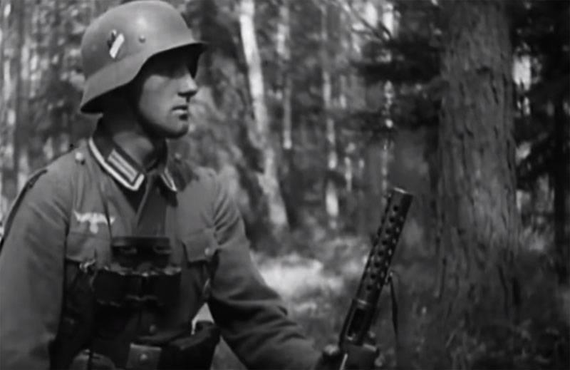 Die ukrainischen Medien argumentierten, warum der Molotow-Ribbentrop-Pakt den Zweiten Weltkrieg nicht auslösen könne