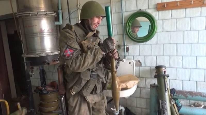 新俄罗斯炙手可热,但外交官看到了休战