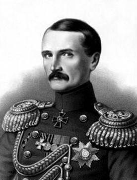 День памяти русских воинов, павших при обороне Севастополя и в Крымской войне