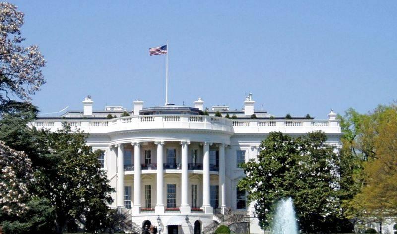 the United States has unfrozen military aid to Ukraine