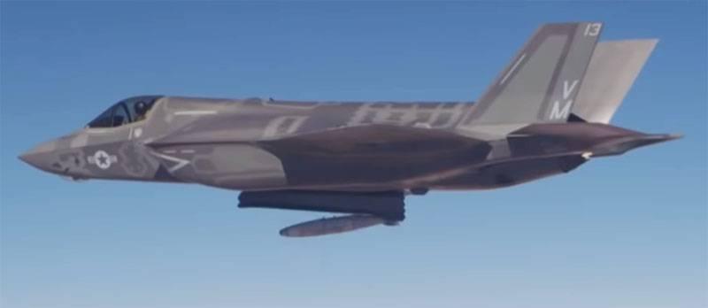 Na Polônia, duvidava da viabilidade de comprar 32 F-35 dos Estados Unidos.