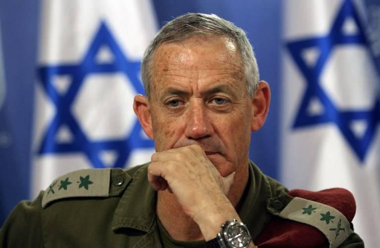 Военный союз США и Израиля. Старые друзья хотят «оформить отношения»