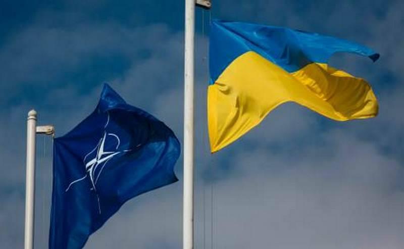 हंगरी नाटो शिखर सम्मेलन के लिए यूक्रेन की अनुमति नहीं देता है