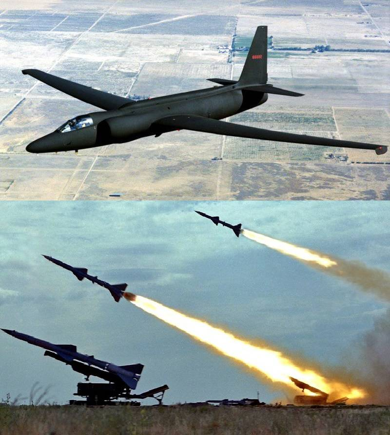 Where will military aviation go: will it cling to the ground or gain altitude?