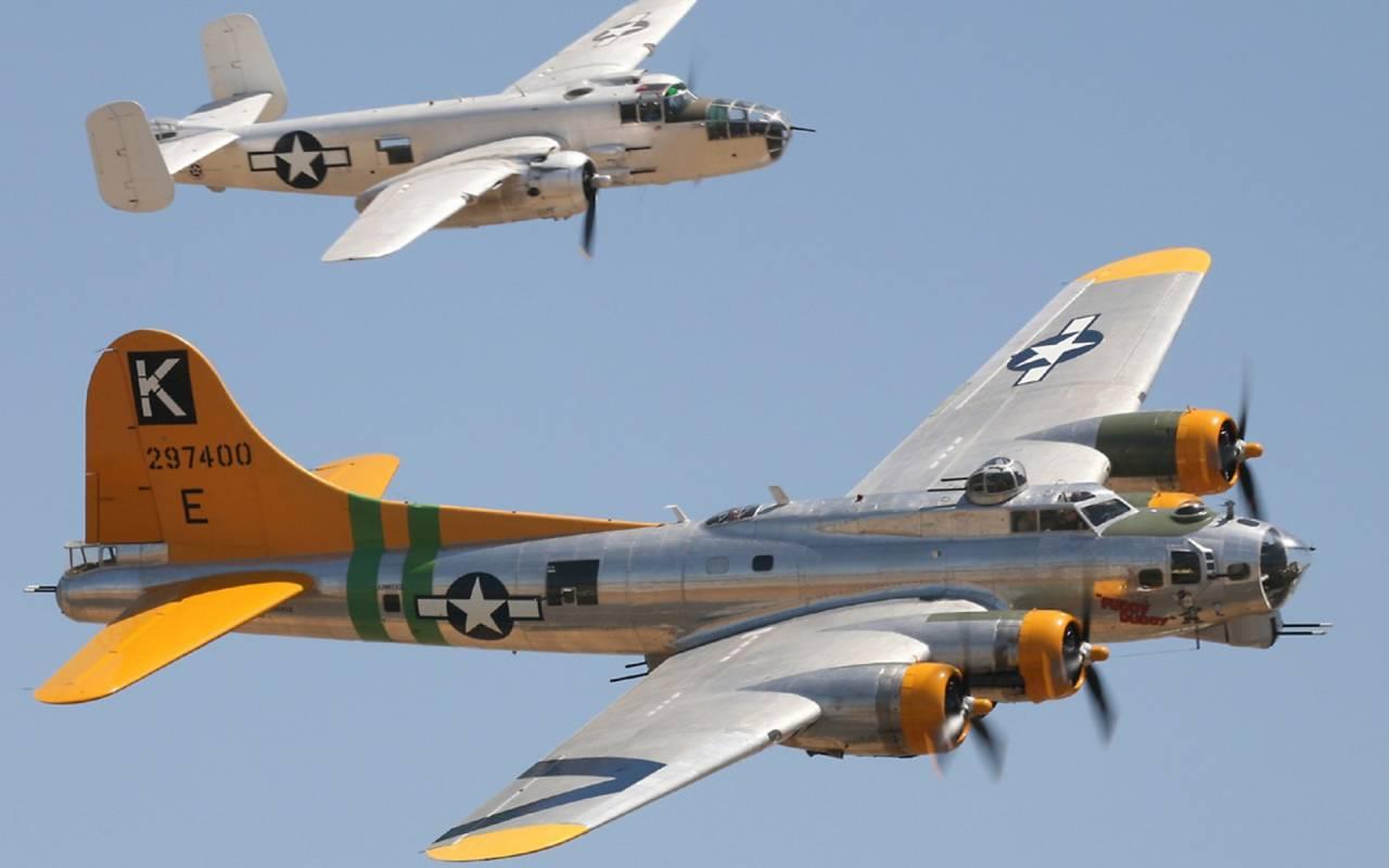 Обои german airplane, ww2, painting.aviation, Fw 190 d-9, bomber hunter, war. Авиация foto 16