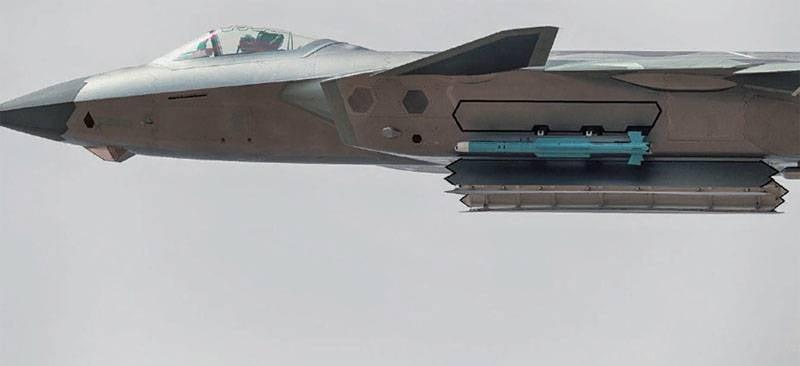 China kündigte die Perfektionierung des Designs des J-20 und die fehlende Verzögerung der US-Luftwaffe an