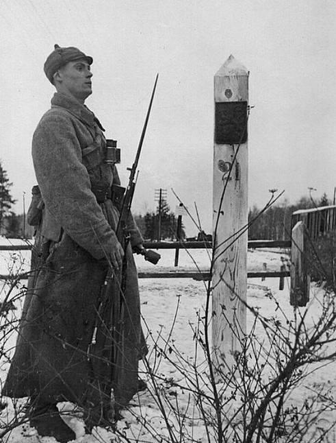 Keşif. 1938 ve 1940'teki Alman birlikleri hakkında bilgi