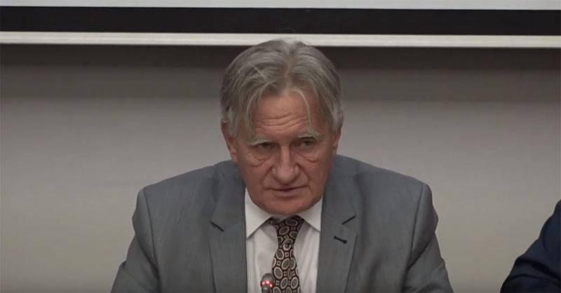 """O chefe da empresa de energia PGNiG disse que era possível evitar a """"tragédia para a Polônia"""" no fornecimento de gás"""