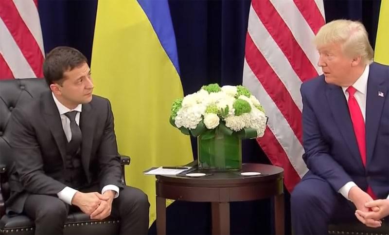 """""""Ninguém na Europa quer morrer pela Ucrânia"""" - reação européia à conversa Zelensky e Trump"""