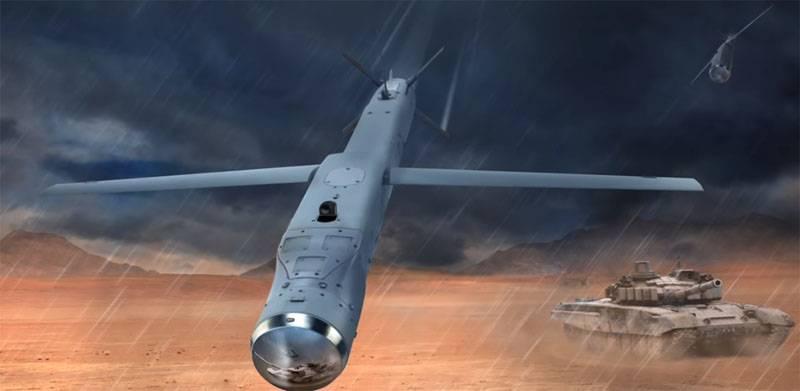Raytheon lança a mais recente bomba inteligente GBU-53 do StormBreaker para o F-35