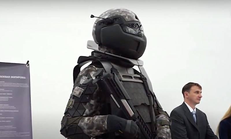 Ratnik combat gear - Page 9 1567698025_jekrana-2019-09-05-v-18_37_39