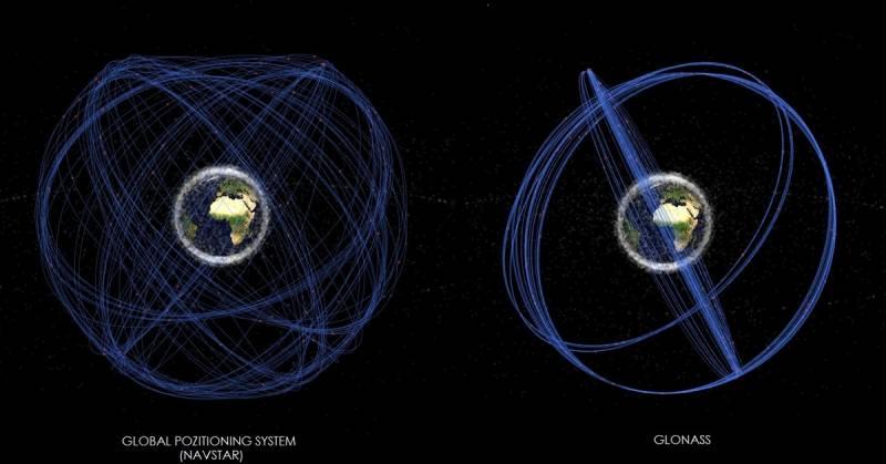 Hệ thống phòng thủ tên lửa A-235 Nudol có bắn được vệ tinh hay không? - Ảnh 3.