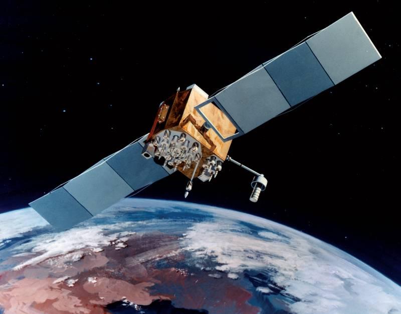 Hệ thống phòng thủ tên lửa A-235 Nudol có bắn được vệ tinh hay không? - Ảnh 4.