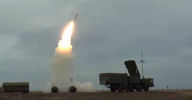 Ministério da Defesa da Índia: Rafale e S-400 ampliarão significativamente as capacidades operacionais das tropas