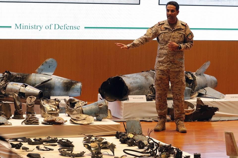 Пентагон: США перебрасывают наБлижний Восток дополнительно тысячи военных