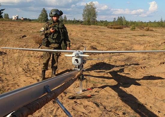 Близится к завершению модернизация артиллерии большой мощности