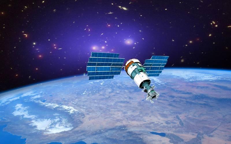 Roscosmos जासूसी उपग्रहों से अपने अंतरिक्ष यान को मुखौटा बनाएगा