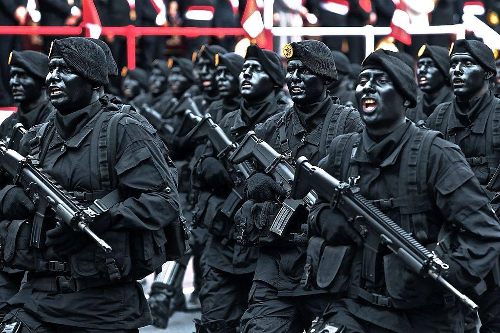https://topwar.ru/uploads/posts/2019-10/1570893286_1_-peruvian_special_forces-ijul-2016.jpg