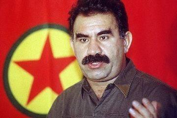 クルド人は悪徳のせいにする必要がありますか?