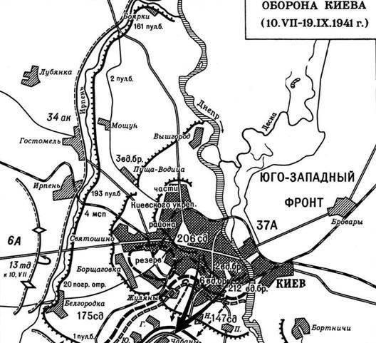 ヴラソフ将軍は誰でしたか