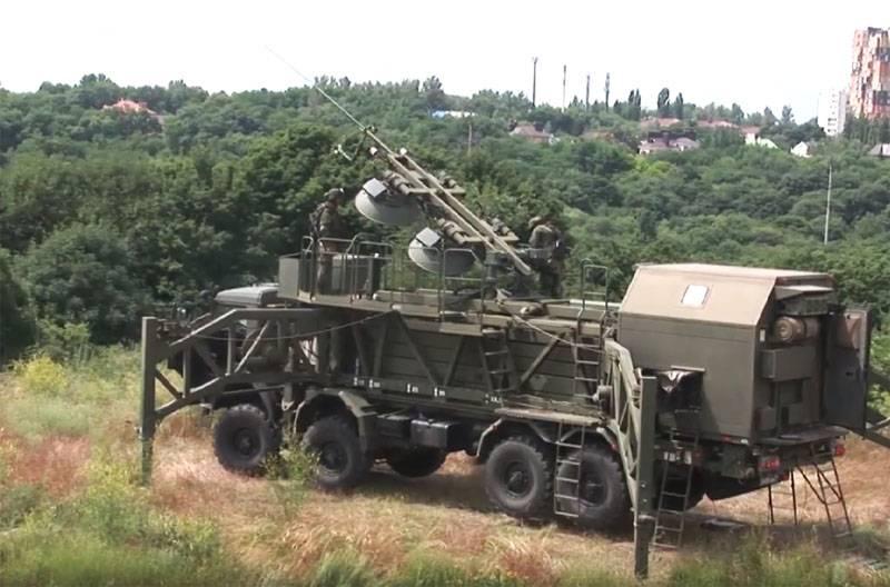 Día de las comunicaciones militares: 100 años desde la formación de las tropas de comunicaciones en Rusia
