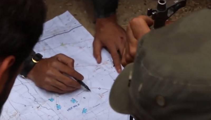 तुर्की ने कुर्दों की रक्षा के लिए सीरिया को युद्ध की धमकी दी