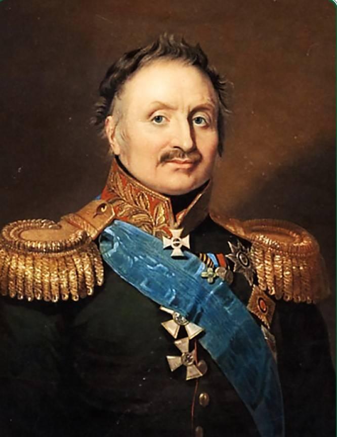 """Berezina-1812: der letzte """"Sieg"""" der Franzosen in Russland"""