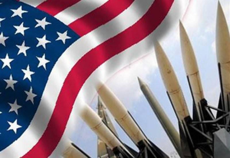 पोलैंड और रोमानिया में अमेरिकी मिसाइलों का उद्देश्य रूस है। कैसे जवाब दें?