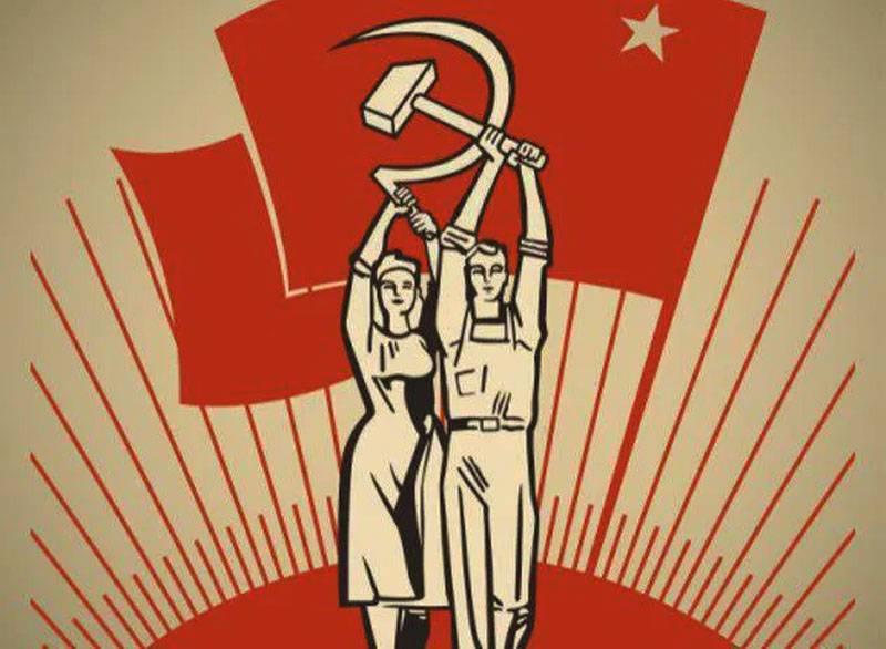 现代国家与社会正义