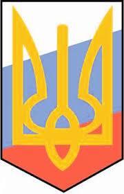 Der Krieg gegen den Faschismus in Russland geht weiter. Stadt Vladimir