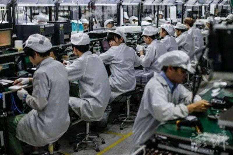 Doktor der Wirtschaftswissenschaften über Chinas Entwicklungsmodell und Probleme