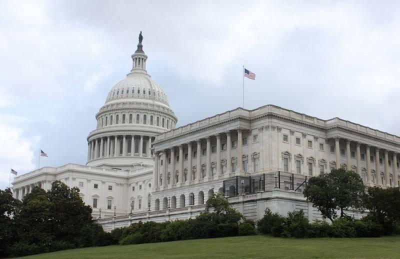 अमेरिकी कांग्रेस ने G7 में रूस की वापसी का विरोध किया