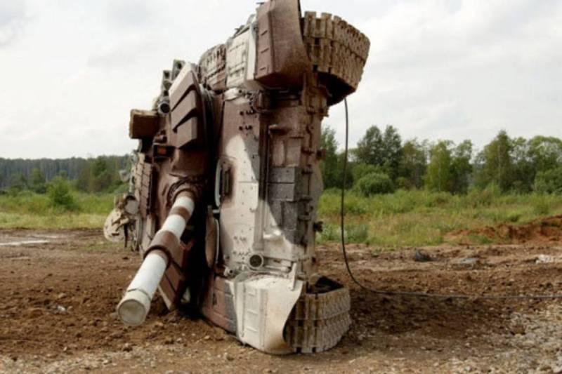 Российская практика взыскания долгов с военнослужащих