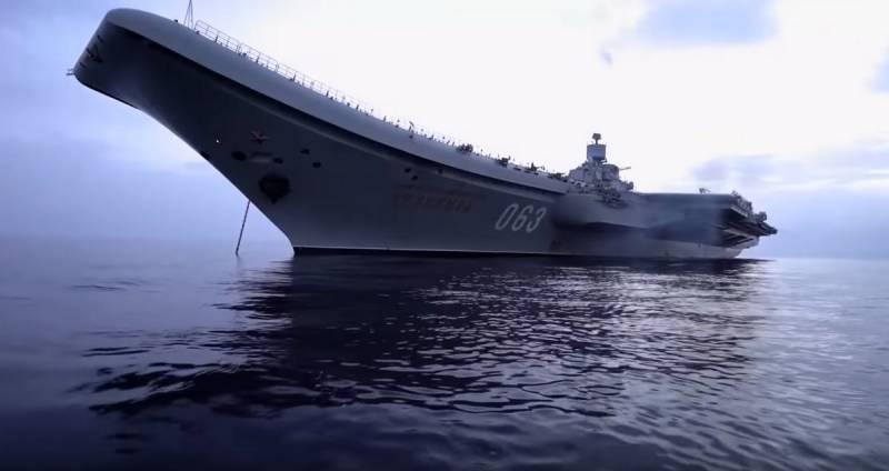 Military Watch: Почему министру обороны РФ не