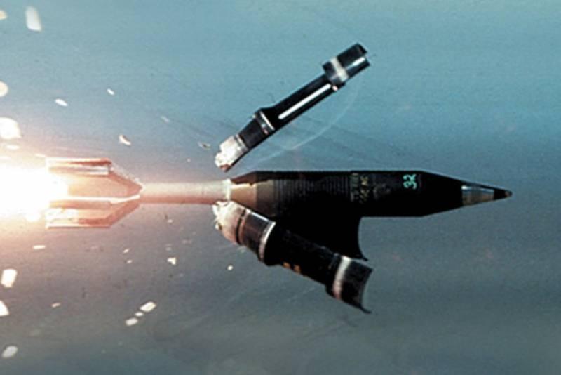 Новые снаряды позволят оставить «Абрамсы» в армии США на десятилетия