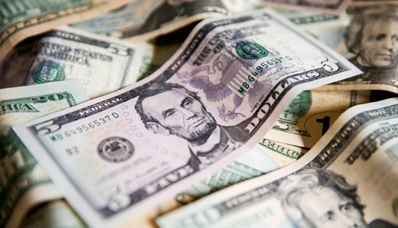 La dette nationale américaine a atteint des proportions gigantesques