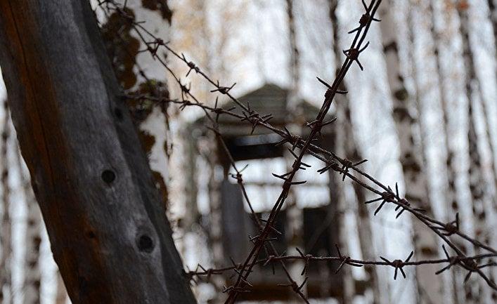 """""""La Russie doit enfin admettre ses crimes."""" Le mythe du génocide finlandais"""