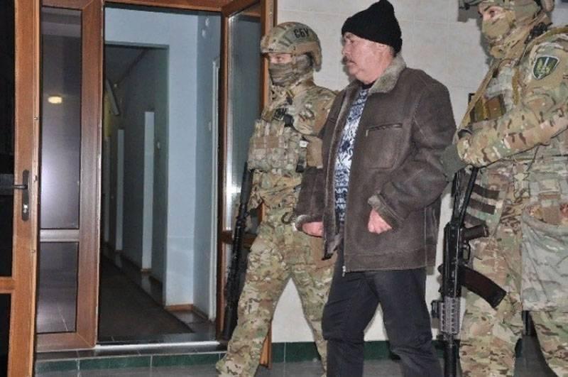 科咨委说,由于工作得力,俄罗斯联邦情报中心负责人被免职。