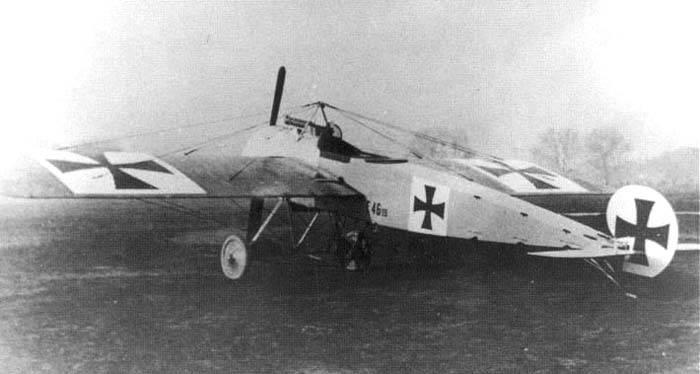 10 самолётов, изменивших войну в воздухе. Мнение «Военного обозрения»