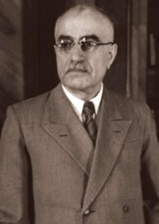 1937-ci ildə həbs edildi, sevdiyi qadını güllələdi, oğlunun boş tabutunu  basdırdı... - Bağırov haqqında qeyri-adi faktlar