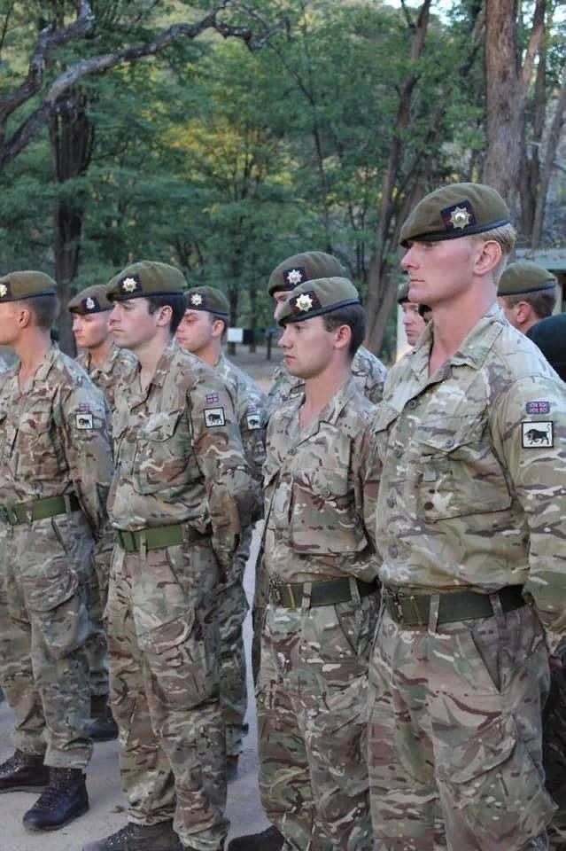 有关于英国士兵在伊拉克和阿富汗隐瞒战争罪的信息