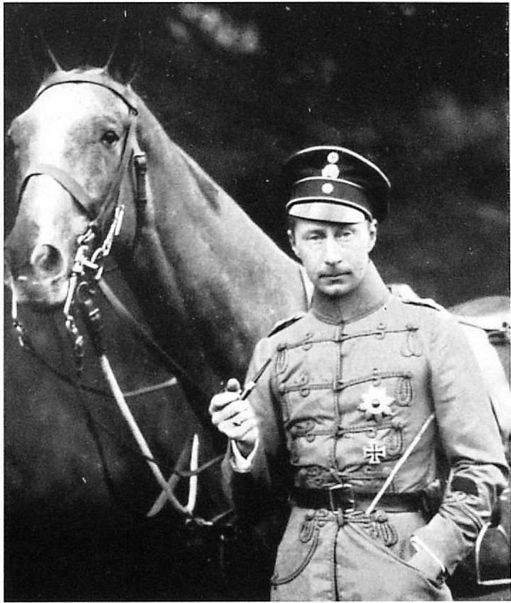 Reuniendo a millones: cómo se formaron los frentes en la Primera Guerra Mundial