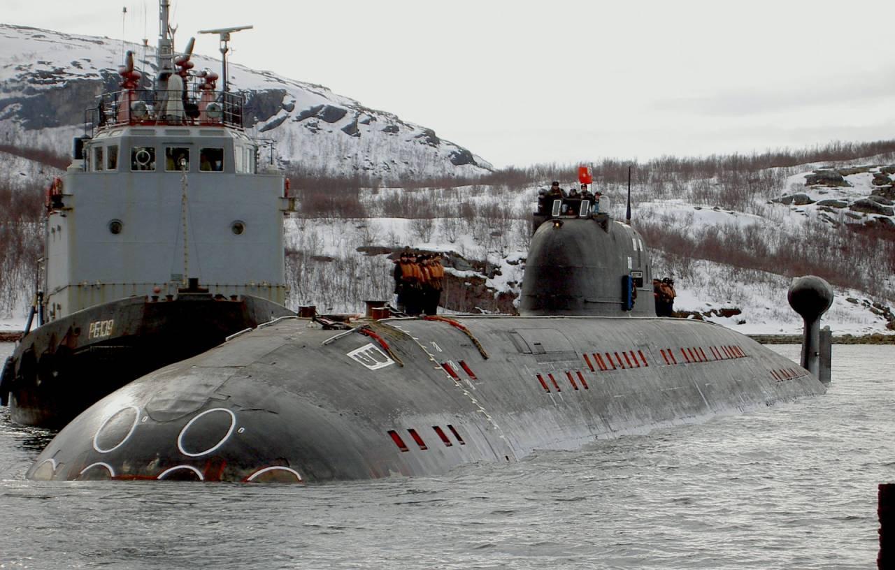 картинки подводной лодки барс камчатка тела происходит всегда
