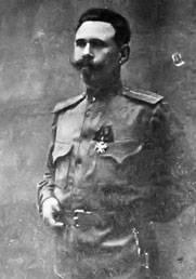 I.V. Sagatsky