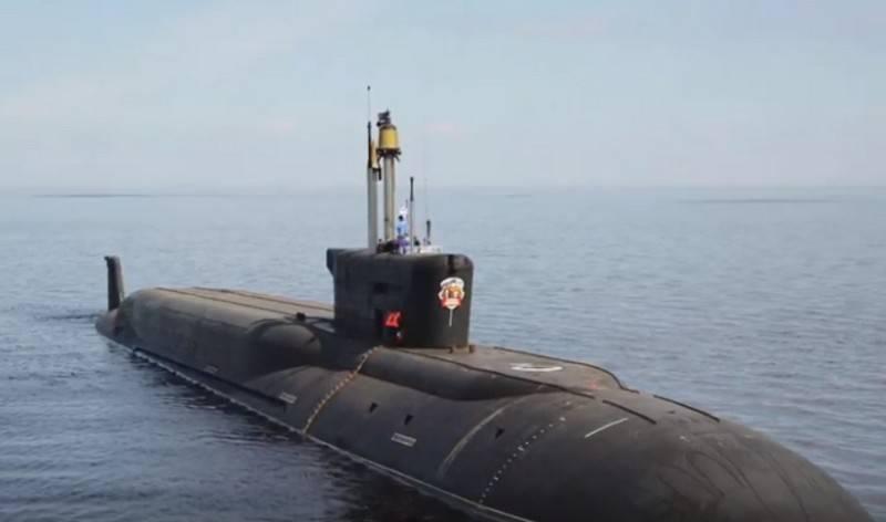 防衛省は、さらに2つのAPRKSN「ボレイA」を敷設する日付を決定しました。