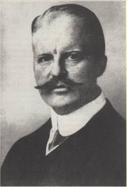 टेलीग्राम ज़िम्मरमैन। प्रथम विश्व युद्ध में संयुक्त राज्य अमेरिका ने कैसे प्रवेश किया