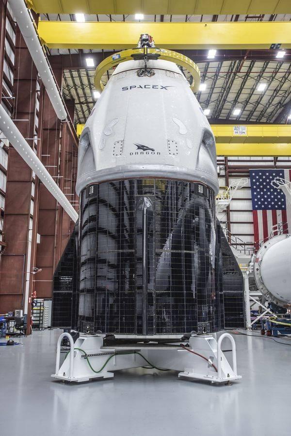 Weltraumergebnisse 2019. Gutes Jahr für Roskosmos