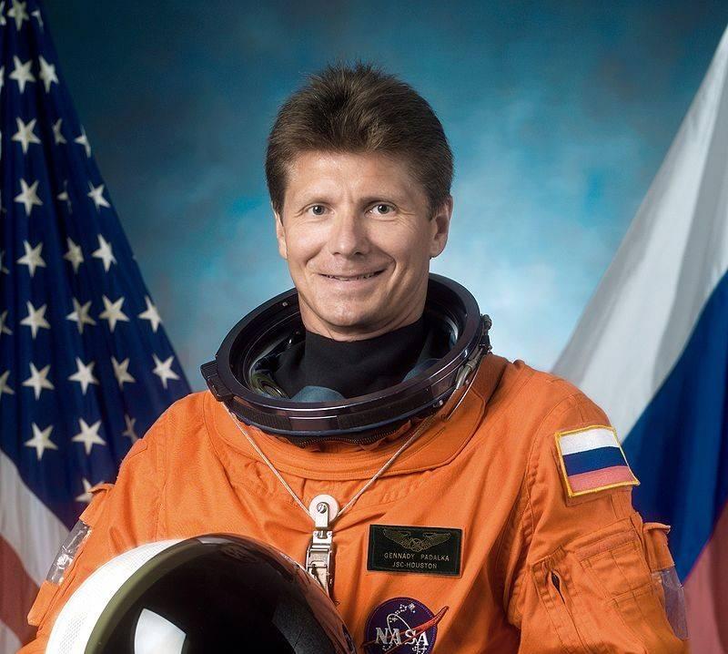 """Technologie der achtziger Jahre. Warum die """"Raumfahrtindustrie"""" der Russischen Föderation """"kapitulierte"""""""
